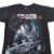 Camiseta Game Gears Of War 4 - Imagem 1