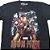 Camiseta Homem de Ferro Vingadores - Imagem 1