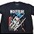 Camiseta Wolverine HQ X-Man - Imagem 1