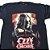 Camiseta Banda Ozzy Osbourne Rock - Imagem 1