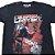 Camiseta Deadpool Marvel - Imagem 1