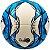 Bola De Campo Topper Slick 2020 Especial Azul - Imagem 2