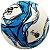 Bola De Campo Topper Slick 2020 Especial Azul - Imagem 4