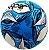 Bola De Campo Topper Slick 2020 Especial Azul - Imagem 3