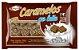 Combo Caramelos -  Tradicionais + Lata Decorativa Retrô -  Santa Rita - Imagem 3