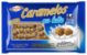 Combo Caramelos -  Tradicionais + Lata Decorativa Retrô -  Santa Rita - Imagem 4