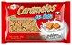 Caramelos ao Leite Santa Rita - Baunilha 700g - Imagem 1