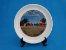 Prato Decorativo - Orla Fluvial - Imagem 1