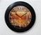Relógio de Parede Maior - Pôr do Sol - Imagem 1