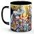 Caneca Personalizada Dragon Ball Super (Modelo 3) - Imagem 1