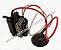 FLAY BECK BRASALFA SAMSUNG FSN15A008S - Imagem 1