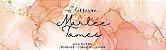 Marlee Tames - A Seleção - Vela Grande - Imagem 1