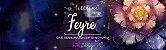 Feyre - Acotar - Imagem 1
