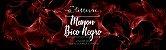 Manon Bico Negro - TOG - Vela Grande - Imagem 1