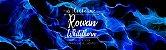 Rowan Whitethorn - TOG - Vela Grande - Imagem 1