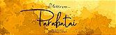 Parabatai - Shadowhunters - vela grande - Imagem 1