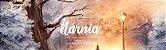 Nárnia - Vela grande - Imagem 1