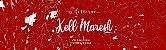 Kell Maresh - Os Tons de Magia - Imagem 1