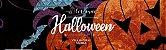 Halloween - Vela Grande - Imagem 1