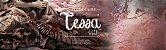 Tessa Gray - Shadowhunters - Vela Grande - Imagem 1