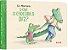 O que o crocodilo diz? - Imagem 1