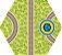 Whistle Stop - Imagem 9