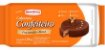 COBERTURA CONFEITEIRO SABOR CHOCOLATE BLEND MAVALÉRIO 1,01KG MAVALÉRIO  - Imagem 1