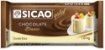 CHOCOLATE SICAO GOLD BRANCO 1,01KG BRANCO - Imagem 1