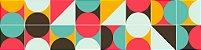 Adesivos de Azulejos - Loop - Imagem 3