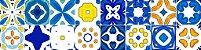 Adesivos de Azulejos - Império - Imagem 3