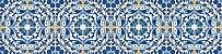 Adesivos de Azulejos - Lisboa - Imagem 3