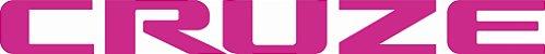 Adesivo Cruze Para Para Brisa 100x10 cm - Imagem 6