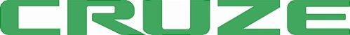 Adesivo Cruze Para Para Brisa 100x10 cm - Imagem 7