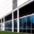 Insulfilm película G5 300 x 0,70 automotivo e residencial  - Imagem 4