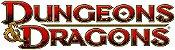 DUNGEONS & DRAGONS FORTALEZA NO PENDOR DAS SOMBRAS LIVRO RPG LACRADO - Imagem 2