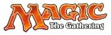MAGIC THE GATHERING THE GIFT BOX BATTLE FOR ZENDIKAR INGLÊS LACRADO - Imagem 2
