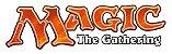 MAGIC DECK BOX PORTA DECK DRAGONS OF TARKIR MODELO 3 - Imagem 2