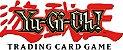 YU-GI-OH! DECK ESTRUTURAL CORRENTES GLACIAIS LACRADO - Imagem 2