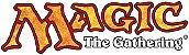MAGIC THE GATHERING JOURNEY INTO NYX 3 BOOSTER 45 CARTAS - Imagem 2