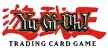 YU-GI-OH! 3 BOOSTER EXPLOSÃO CÓSMICA 27 CARTAS EM PORTUGUÊS - Imagem 2