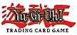 YU-GI-OH! SLEEVES LEGENDARY 70 UNIDADES PROTETOR P/ CARTAS ORIGINAL  - Imagem 2