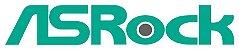 PLACA MÃE ASROCK D1800B-ITX C/ PROCESSADOR INTEGRADO INTEL J1800 USB 3.0 HDMI MINI-ITX - Imagem 6