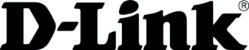 SWITCH HUB D-LINK DES-1008C 8 PORTAS PLUG & PLAY BIVOLT - Imagem 4