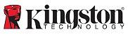 CARTÃO MICRO SD 16GB KINGSTON SDCS/16GB CLASSE 10 ORIGINAL C/ ADAPTADOR - Imagem 3