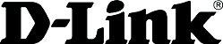 MODEM ROTEADOR WIFI WIRELESS N D-LINK DSL-2740E 4 PORTAS BIVOLT 2 ANTENAS - Imagem 4