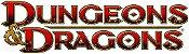 LIVRO RPG DUNGEONS & DRAGONS PODER MARCIAL DEVIR NOVO - Imagem 2