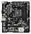 PLACA MÃE ASROCK A320M-HD AMD AM4 DDR4 USB 3.1 HDMI - Imagem 3