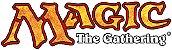 CAIXA ESPECIAL MAGIC THE GATHERING UNSANCTIONED EM INGLÊS - Imagem 2