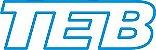 Sistema de Ergometria Kit APEX 1000 TEB - Sem Informática e Sem Mesa - Imagem 3