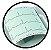 Eletrocardiógrafo Portátil C30+ TEB - Imagem 3
